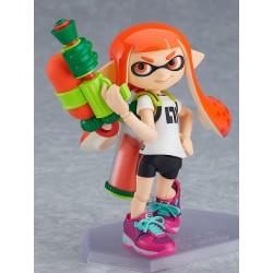 Peluche - Héricendre - Pokemon