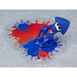 Miaouss - Peluche - PP37 - Pokemon