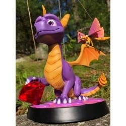 """Retour vers le Futur - T-Shirt - """"Poster"""" - L"""