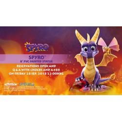 """Retour vers le Futur - T-shirt - """"Poster"""" - M"""