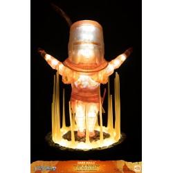 Mug - Pokeball Collection - Pokemon
