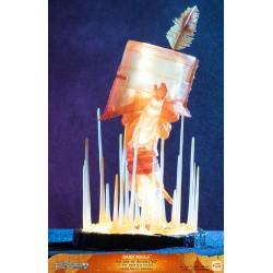 T-shirt Assassination Classroom - S.A.A.U.S.O - M