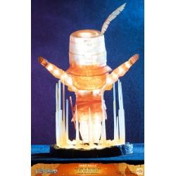 T-shirt Assassination Classroom - S.A.A.U.S.O - L