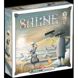 T-shirt Assassination Classroom - S.A.A.U.S.O - XL