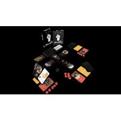 Mug - Harley et Joker - Suicide Squad - 320ml