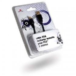 T-shirt Harry Potter - Poudlard - S