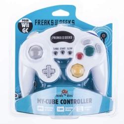 T-shirt Harry Potter - Poudlard - M