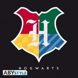 "Mug - Dragons - ""Cavaliers de Beurk"""