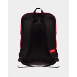 Porte-Clef Métal - Umbrella - Resident Evil