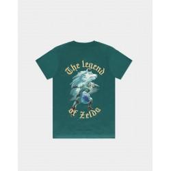"Peluche Raichu ""Korokin Friends"" Sun et Moon - Pokemon - 12cm"