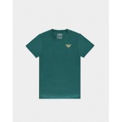 Pikachu Casquette Sasha - Pokemon Sun et Moon - 26cm