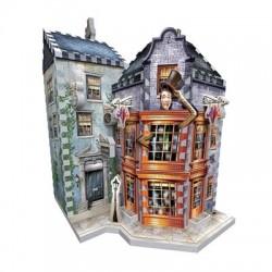 Link - PVC F4F - Zelda Breath of the Wild