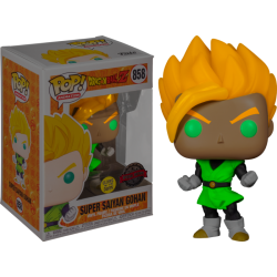 "Mug - The Hobbit - ""The Last Homely house east of the sea"""
