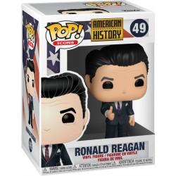 Mug - Serpentard - Harry Potter - 460ml