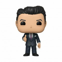 Mug - Harry, Ron, Hermione - Harry Potter - 320ml