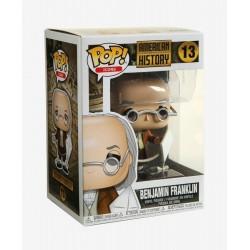 Mug 3D - Pokeball - Pokemon