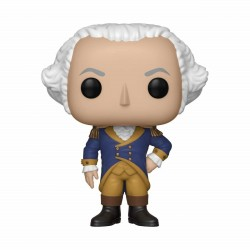 Mug - Harry Potter - Gryffondor - 460ml