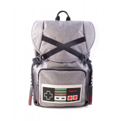 "Kirito Vers. Blanc - Sword Art Online - ""Collection DXF"" - 20cm"