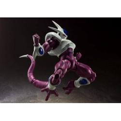 Mug - Logo rotatif - Superman