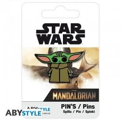 Mug - Superman - Logo fond Bleu