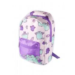 Isabel - Elena of Avalor (317) - POP Disney