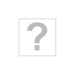 Mug - Man of Steel - Logo