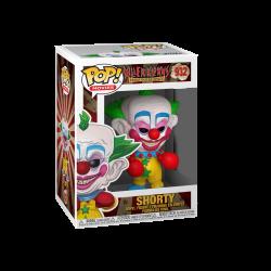 Poster avec Cadre - Astérix - Banquet 60x30cm