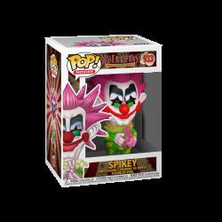 Porte-clef Métal 3D - Zelda - Bouclier Hylia