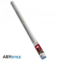 Mug - Flash Gordon - logo
