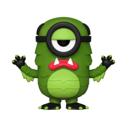 Max with Gun - Mad Max (509) - Pop Movies
