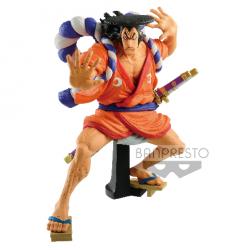 Mug - Dallas - I Shot J.R.