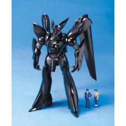 """Gift Pack Star Wars - Mug 320ml + Porte-clés PVC + Sticker """"BB8"""""""