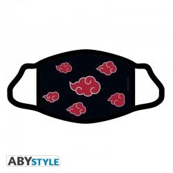 Mug - Dallas - Cocktail fond rose
