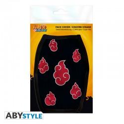 Mug - V for Vendetta - Gouvernement