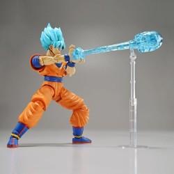 Porte-Clef métal - Rick - Rick et Morty