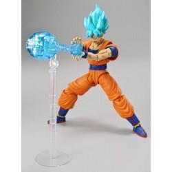 Mug - Harry Potter - Thermo Réactif - Patronus - 460ml