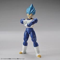 Resistance BB Unit - Star Wars Ep. 8 (210) - Pop Star Wars- Exclusive