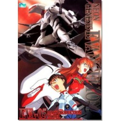 T-shirt - Assassination Classroom - Koro Smile jaune - L