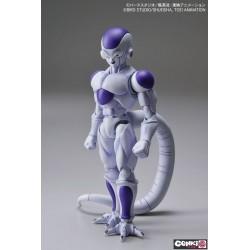 T-shirt - Assassination Classroom - Koro Smile jaune - XL
