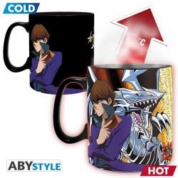 Mug - Matrix - Logo