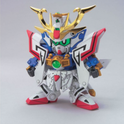 "Mug - Monster Hunter World - ""Rathalos et Fighters"""