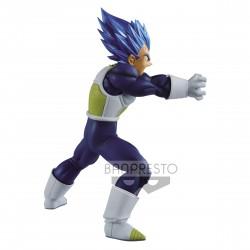 Mug - Le Seigneur des Anneaux - Frodon, Sam et Gollum