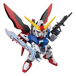 Porte-Clef Métal - Horde - World of Warcraft