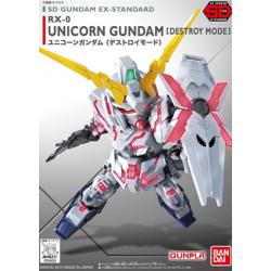 Ed Sheeran - POP Rock (76)
