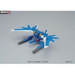 Maxi Poster - Hyrule Map - Zelda