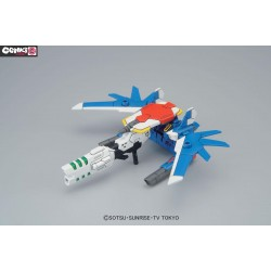 Poster - Stained Glass - Zelda