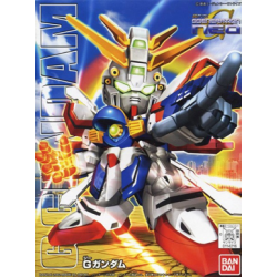 Mug - World of Warcraft - Horde - 460ml