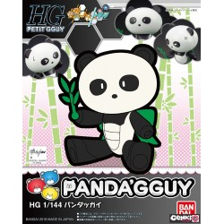 "Poster - Bleach - ""Shinigami Group"" - (52x38)"