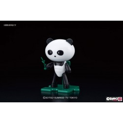 "Poster - One Piece - ""New World Crew"" - (52x38)"