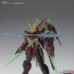"Poster - Chi - ""Fish et Chi"" - (52x38)"